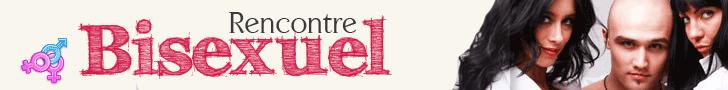 site de rencontre paris bon site rencontre gratuit