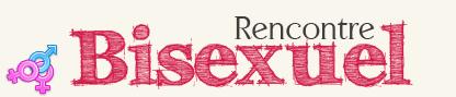Rencontre Bisexuel